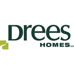 Drees Company, The