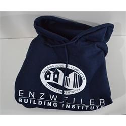 Enzweiler Building Institute Hoodie